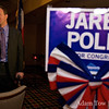 Jared Polis isn't running anymore for Congress; he's in Congress!