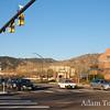 Honk and Wave in Boulder, Colorado