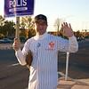 Vote for me, Jared Polis!