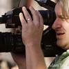 Documenting Jared Polis.