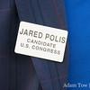 Jared Polis for Congress