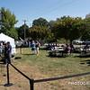 Joe Biden at Boone County Fairgrounds