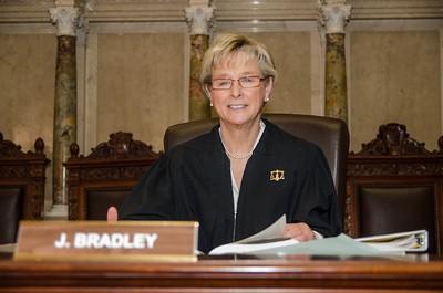 Bradley-edits-004