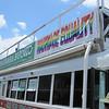 Asbury Park Pride Parade