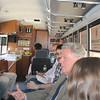 Congressman Frank Pallone,<br /> <br /> Senator Barbara Buono Bus Trip - June 1, 2013