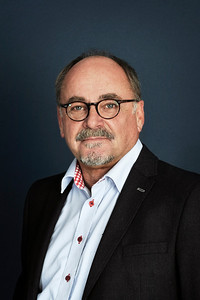 Henrik Possing
