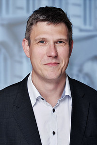 Topholdet KV2017 Venstre Frederiksberg