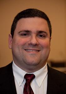 Steve Camarota, Center for Immigration Studies