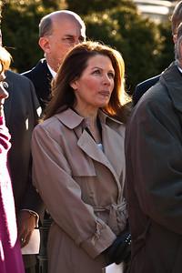 Rep. Michelle Bachmann