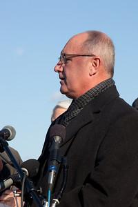 Rep. Pete Hoekstra