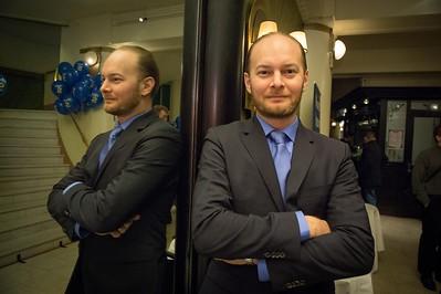 28.10.2012 __CV45516_28_October_2012_Photo_by_Christian Valtanen_Arvotuotanto_com