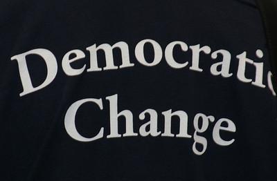 Lowell Democratic Convention 6.08