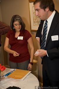 Lt- Governor of California John Garamendi for Congress 10-16-09 9