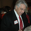 Councilman B. Tyler, First District, City of Richmond, VA.