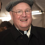 March for Life, Timothy Cardinal Dolan