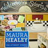 The Sunrise Diner in Fitchburg hosted an event on Tuesday evening supporting Maura Healey, candidate for Attorney General. SENTINEL & ENTERPRISE / Ashley Green