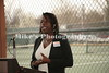 Althea Hadden candidate for Juvinile Judge of Jefferson County