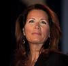 Michele Bachmann :