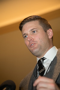 Richard Spencer, National Policy Institute