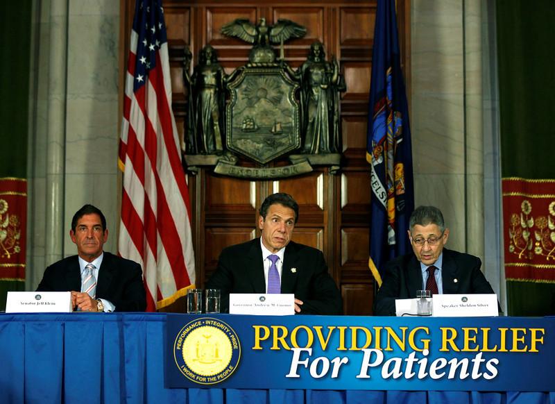 NY Medical Marijuana NY