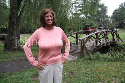 NancyBarton046