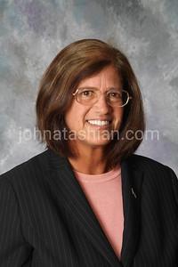 NancyBarton001
