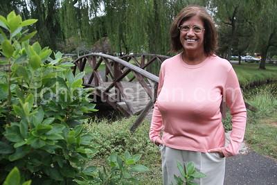 NancyBarton043