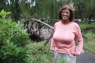 NancyBarton041