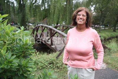 NancyBarton036