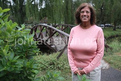 NancyBarton044