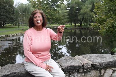 NancyBarton026