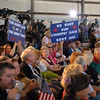 Gingrich press event0031