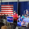 Gingrich press event0033
