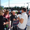Gingrich press event0025