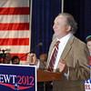 Gingrich press event0004