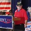 Gingrich press event0003