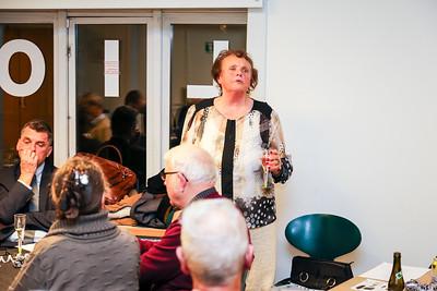 Nytårskur 2016 Venstre Frb.