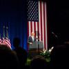 Obama SF  2011-04-20 at 20-58-31