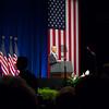 Obama SF  2011-04-20 at 20-59-42