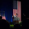 Obama SF  2011-04-20 at 21-02-29