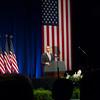 Obama SF  2011-04-20 at 20-53-49
