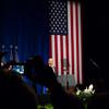 Obama SF  2011-04-20 at 20-52-57