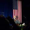 Obama SF  2011-04-20 at 20-53-19
