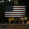 Obama Victory Celebration at McCormick Place