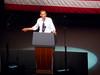 Obama Oakland 2012-07-23 at 20-15-41 - Version 2