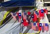 Freedom Plaza - Feb 5, 2012