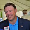 Republican VA. State Senator Ryan McDougle.