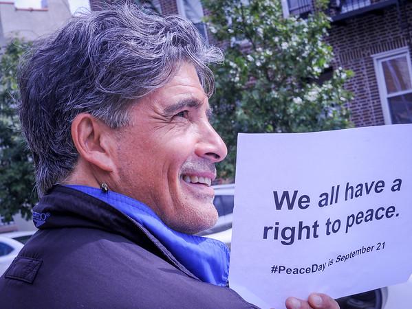 #Peaceday-5669