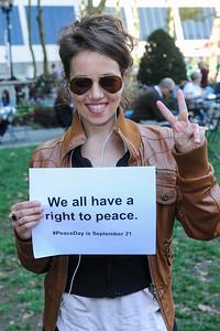Peaceday-5521
