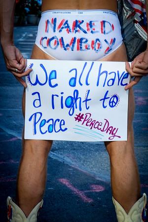Peaceday-5414